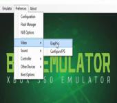 Эмуляторы флэш игр — как воспроизводить файлы SWF