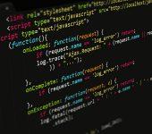 Расстановка переносов в html тексте на русском языке
