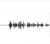 Tunekitten Audio Editor